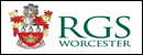 RGS Worcester(伍斯特皇家文理学校)