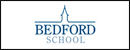 Bedford School(贝德福德中学)