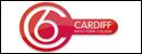 Cardiff Sixth Form College(卡迪夫学院)