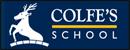 Colfe's School(寇弗学校)