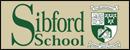 Sibford School(伯福德学校)