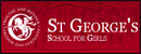 St George's School for Girls, Edinburgh(爱丁堡圣乔治女校)