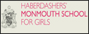 Haberdashers' Monmouth School for Girls(蒙默斯女校)