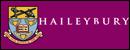 Haileybury(海雷伯里学院)