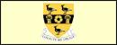 Thetford Grammar School (赛特福德文法学校)