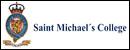 Saint Michael's College(圣米歇尔学院)
