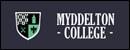 Myddelton College(米德尔顿公学)